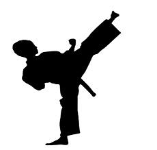 Crewe karate